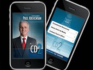 http://a.abcnews.com/images/Politics/ht_cd2_iPhone_app_100317_mn.JPG