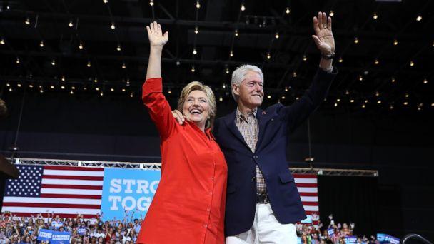 http://a.abcnews.com/images/Politics/ht_clintons_dc_160731_16x9_608.jpg