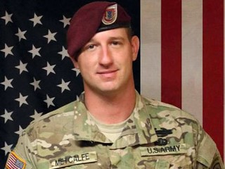 NY Soldier the 2,000th Military Fatality in Afghanistan