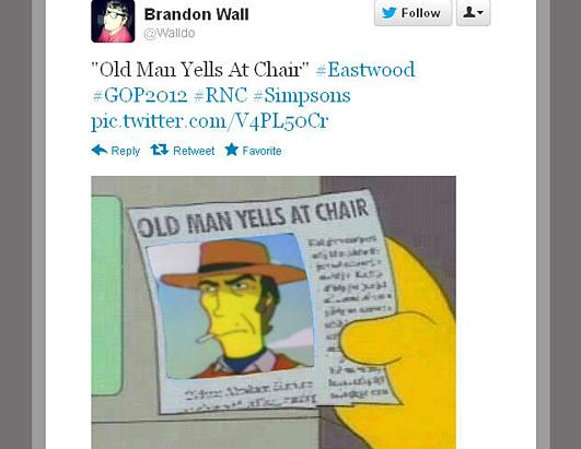#eastwooding