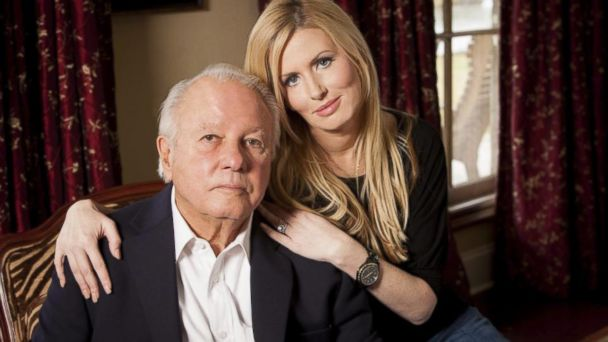 ht edwin edwards sr 140220 16x9 608 Ex Con Ex Louisiana Gov. Edwards Eyes Political Comeback