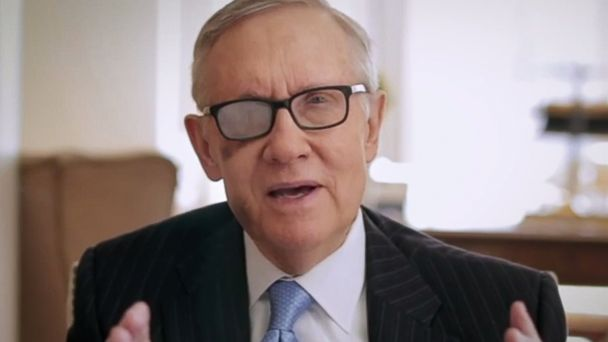 http://a.abcnews.com/images/Politics/ht_harry_reid_kab_150327_16x9_608.jpg