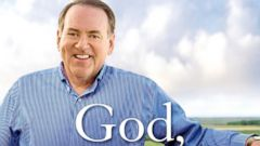 PHOTO: Cover, God, Guns, Grits and Gravy by Mike Huckabee.