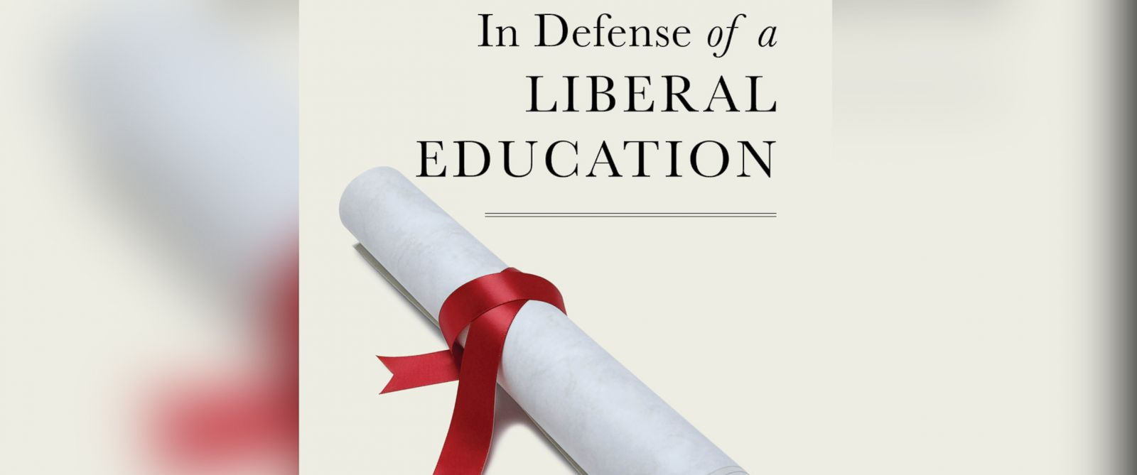 Liberal and Conservative views on Education?