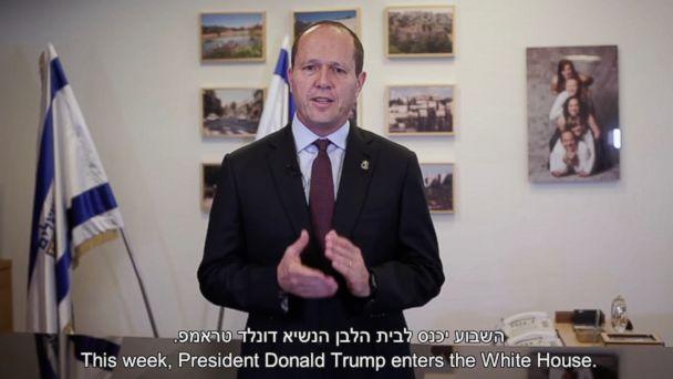 http://a.abcnews.com/images/Politics/ht_jerusalem_dc_170120_16x9_608.jpg