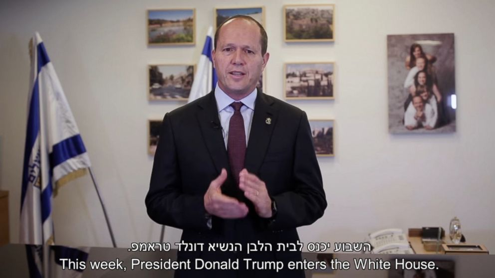 http://a.abcnews.com/images/Politics/ht_jerusalem_dc_170120_16x9_992.jpg