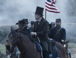 "PHOTO: Daniel Day-Lewis stars in ""Lincoln."""