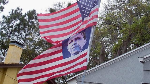 http://a.abcnews.com/images/Politics/ht_obama_flag_jp_120316_wg.jpg