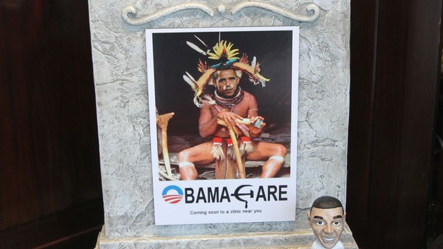 ht_obama_health_care_display_ll_121010_wg.jpg