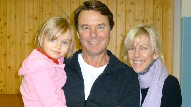 Rielle Hunter and John Edwards Have Split Up, She Says - ABC News