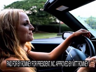 Anatomy of Romney's Disputed Auto Ad