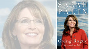 Will Sarah Palin Run? Can She Win?