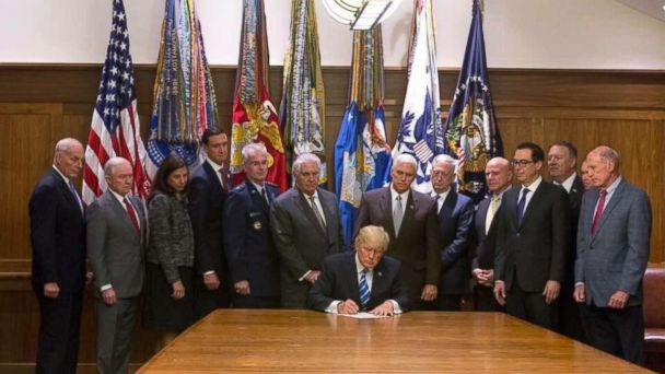 http://a.abcnews.com/images/Politics/ht_trumpterror_dc_081917_16x9_608.jpg