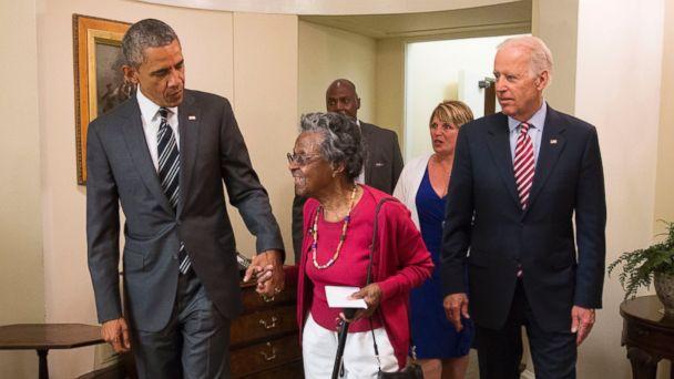 http://a.abcnews.com/images/Politics/ht_vivian_bailey_white_house_02_jc_150527_16x9_608.jpg