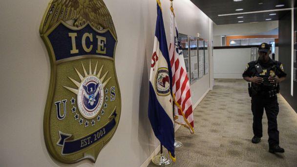 http://a.abcnews.com/images/Politics/ice-headquarters-gty-jt-180123_16x9_608.jpg