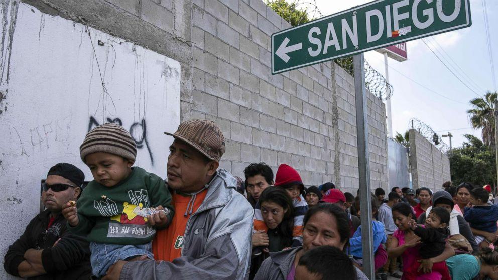 http://a.abcnews.com/images/Politics/immigration-2-gty-er-180525_hpMain_16x9_992.jpg