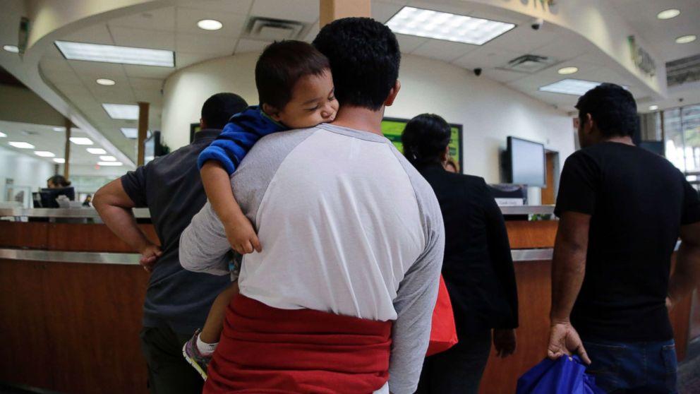 http://a.abcnews.com/images/Politics/immigration-separating-families-02-ap-mt-180623_hpMain_16x9_992.jpg