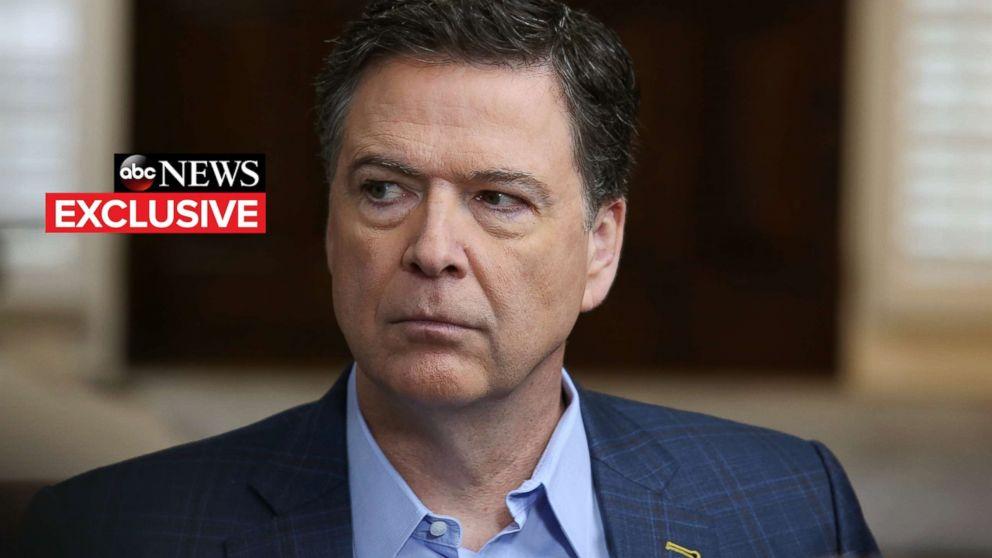 http://a.abcnews.com/images/Politics/james-comey-interview-abc3-bugH2-ps-180413_hpMain_16x9_992.jpg