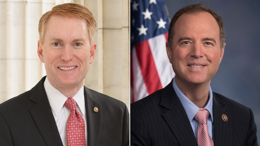 'This Week' Transcript 3-18-18: Rep. Adam Schiff, Sen. James Lankford, Gary Kasparov and Mayor Mitch Landrieu