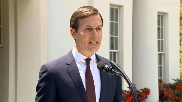 http://a.abcnews.com/images/Politics/jared-kushner-white-house-jc-170724_16x9_608.jpg