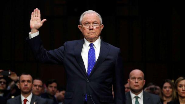 http://a.abcnews.com/images/Politics/jeff-sessions-testimony-03-ap-jc-171018_16x9_608.jpg