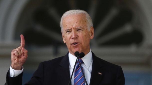 http://a.abcnews.com/images/Politics/joe-biden-gty-hb-180207_16x9_608.jpg