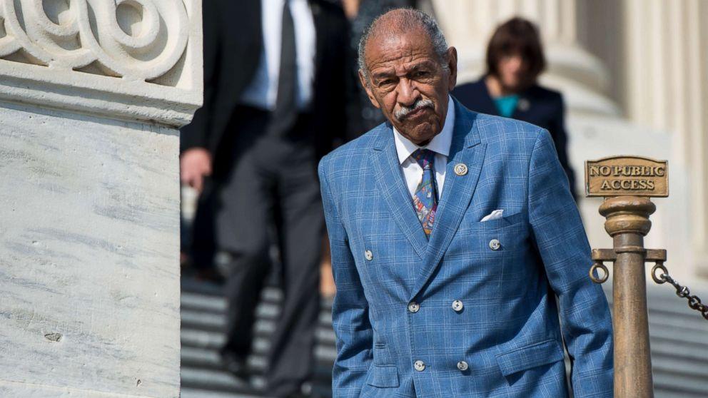 http://a.abcnews.com/images/Politics/john-conyers-nc-mem-171121_16x9_992.jpg