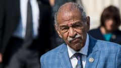 Rep. John Conyers accused of sexual misconduct by 2nd woman  sc 1 st  ABC News & Feds Urge Parents to Stop Using u0027Nap Nannyu0027 After Sixth Death ... islam-shia.org