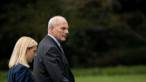 http://a.abcnews.com/images/Politics/john-kelly-walk-gty-ps-171017_16x9_608.jpg