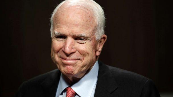 http://a.abcnews.com/images/Politics/john-mccain-01-ap-mt-170719_16x9_608.jpg