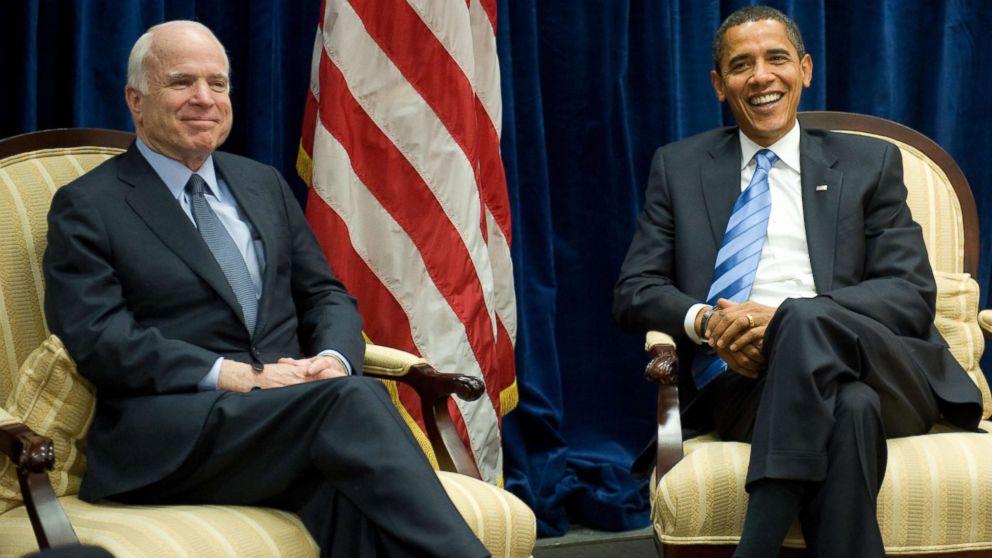 http://a.abcnews.com/images/Politics/john-mccain-barack-obama-gty-mt-170719_16x9_992.jpg