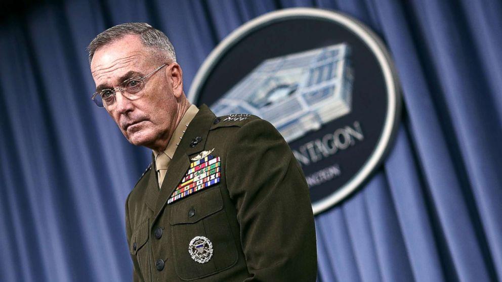 http://a.abcnews.com/images/Politics/joseph-dunford-gty-jef-170727_16x9_992.jpg