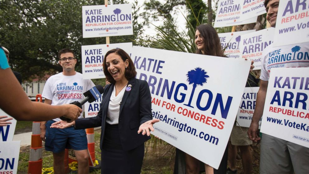 http://a.abcnews.com/images/Politics/katie-arrington-ap-jt-180623_hpMain_16x9_992.jpg