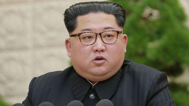 http://a.abcnews.com/images/Politics/kim-jong-un-gty-mt-180421_hpMain_16x9_608.jpg