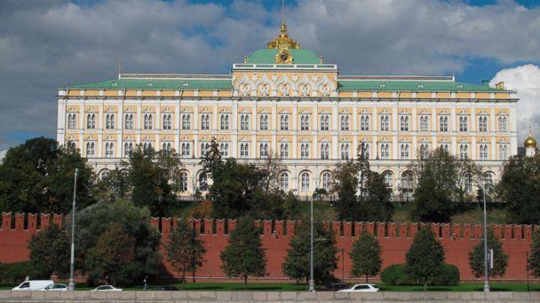 http://a.abcnews.com/images/Politics/kremlin-moscow-gty-jt-170722_16x9_608.jpg