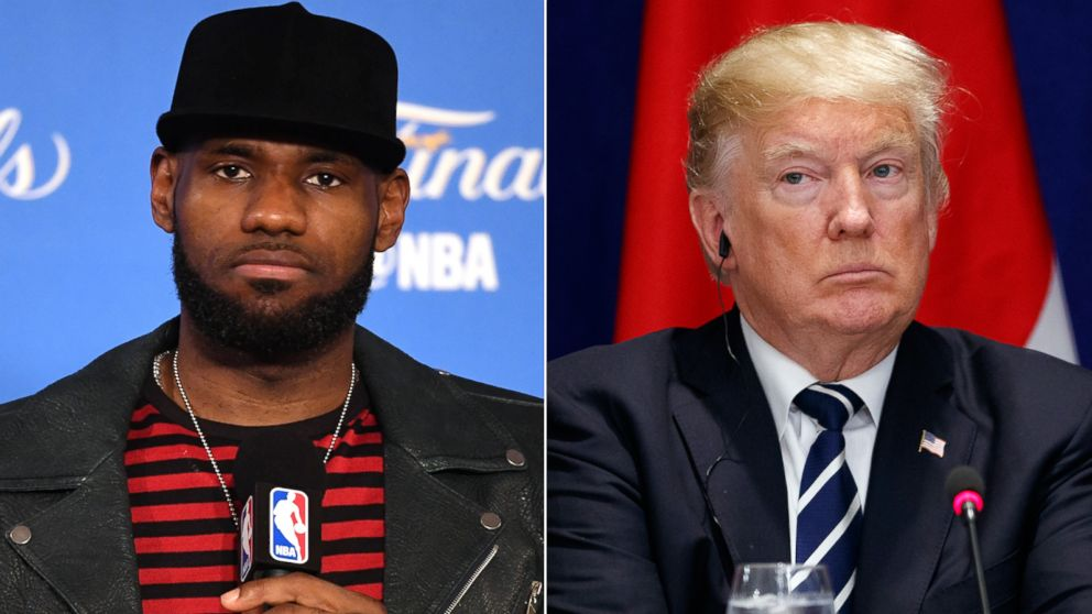 http://a.abcnews.com/images/Politics/lebron-james-donald-trump-gty-ap-jt-170923_16x9_992.jpg