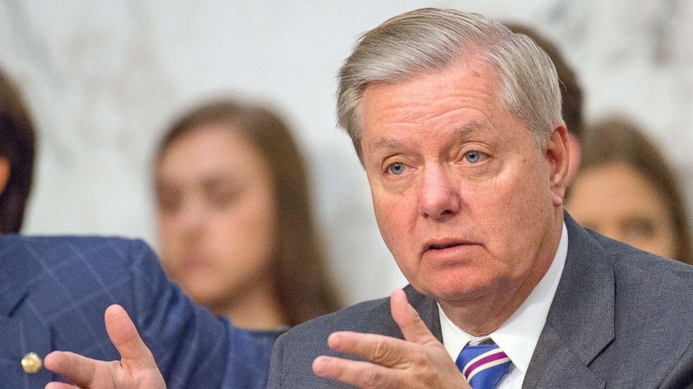 http://a.abcnews.com/images/Politics/lindsey-graham-nc-ml-170727_16x9_992.jpg