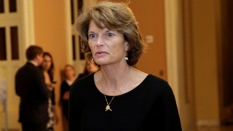 http://a.abcnews.com/images/Politics/lisa-murkowski-healthcare-rt-jef-170727_16x9_992.jpg