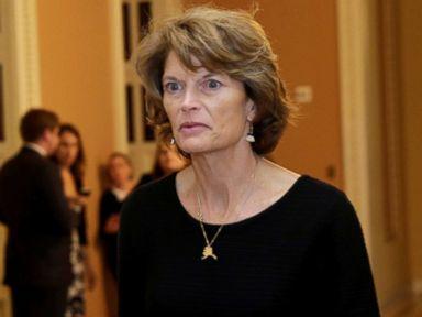 Key GOP senator backs Obamacare individual mandate repeal