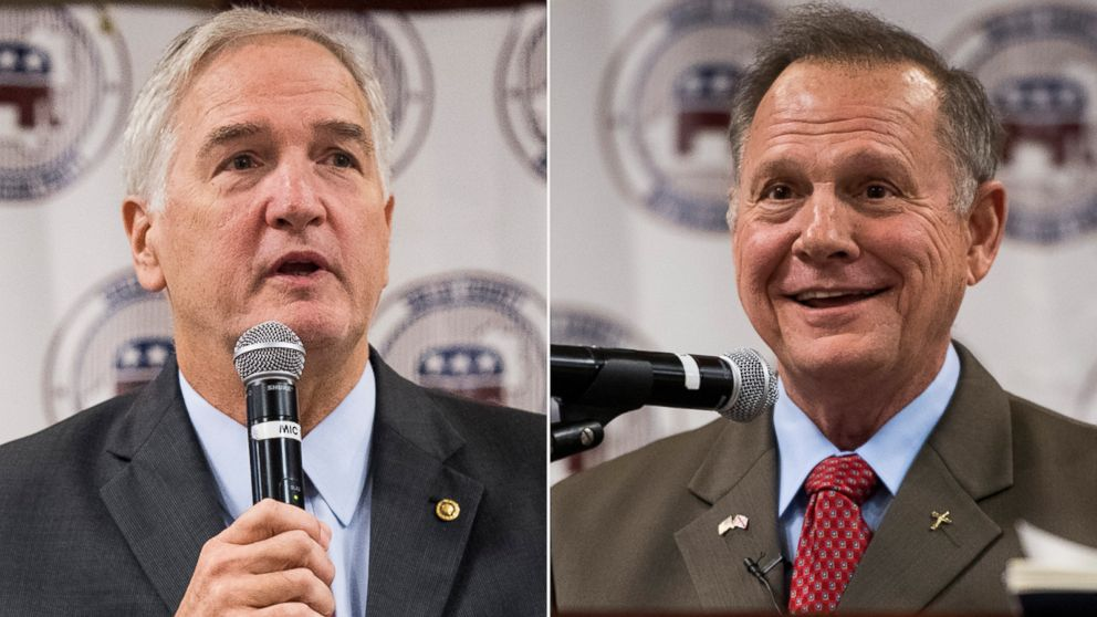 http://a.abcnews.com/images/Politics/luther-strange-roy-moore-01-as-gty170918_16x9_992.jpg