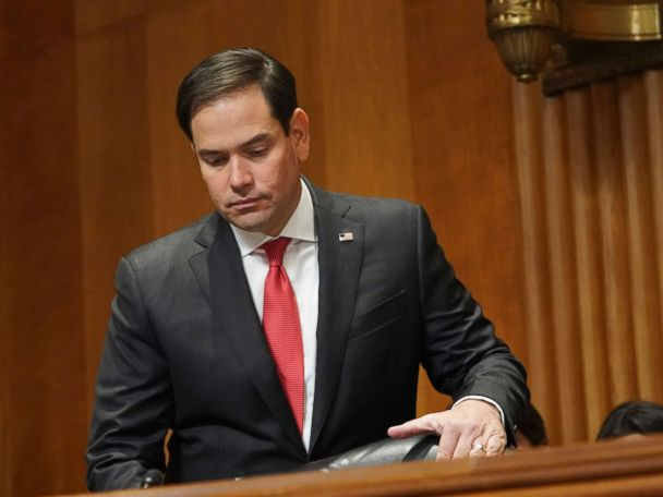 GOP unveils sweeping tax plan