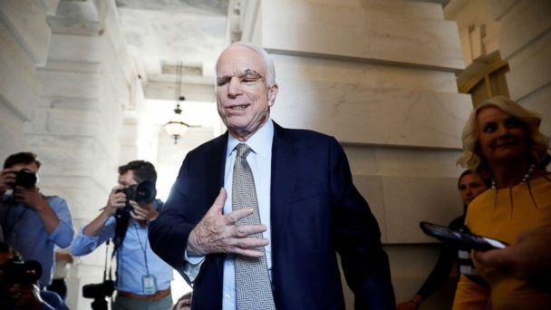 http://a.abcnews.com/images/Politics/mccain-vote-rt-hb-170725_16x9_608.jpg