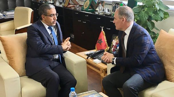 http://a.abcnews.com/images/Politics/minister_rabbah-scott-pruitt-moroco-ho-ps-180329_hpMain_2_16x9_608.jpg