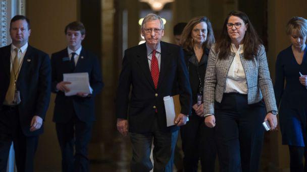 http://a.abcnews.com/images/Politics/mitch-mcconnell-ap-jt-180120_16x9_608.jpg