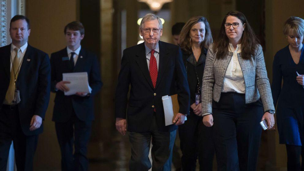 http://a.abcnews.com/images/Politics/mitch-mcconnell-ap-jt-180120_16x9_992.jpg