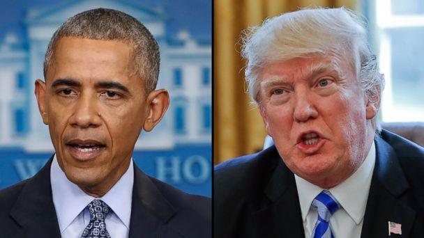 http://a.abcnews.com/images/Politics/obama-trump-split-ap-jrl-190115_16x9_608.jpg