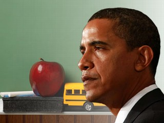 http://a.abcnews.com/images/Politics/obama_education_090902_mn.jpg