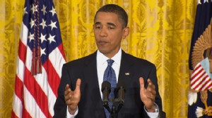 VIDEO: President Obama selects Austan Goolsbee to be the next CEA chairman.