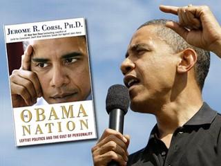 obama nation