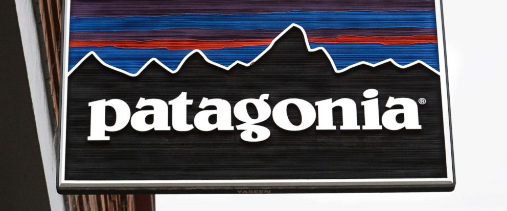 PHOTO: A Patagonia store in Telluride, Colo., JULY 7, 2014.